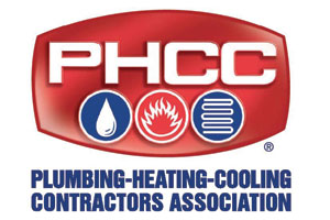 Plumbing-Heating-Cooling Contractors-National Association