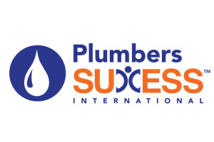 Plumbers' Success International