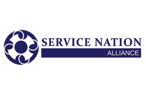 Service Nation Alliance