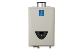 PM0517-Products_State-Water-Heaters.jpg
