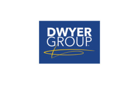 Dwyer Group acquires Bright & Beautiful