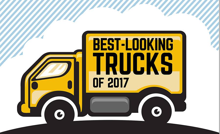 Pm S Best Looking Plumbing Contractor Trucks Of 2017 2017 11 10 Plumbing And Mechanical