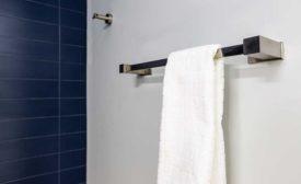 Danze bath accessories