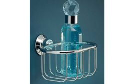 Hansgrohe Axor Montreux collection