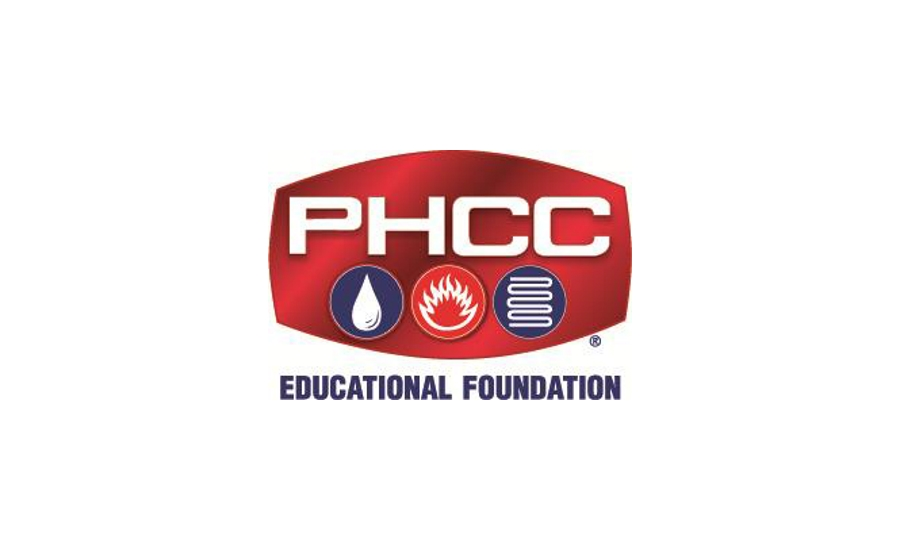 PHCC Educational Foundation