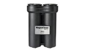 ADEY MagnaClean DualXP magnetic filters
