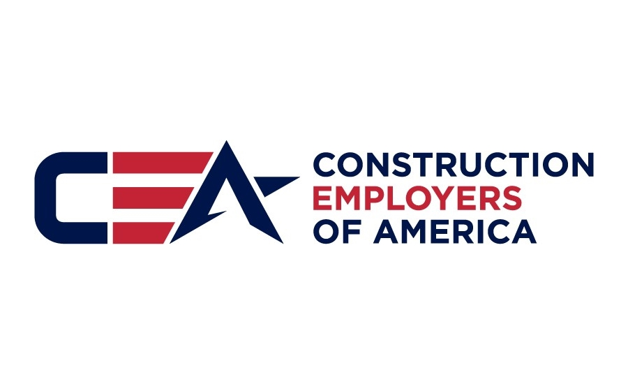 Construction Employers of America