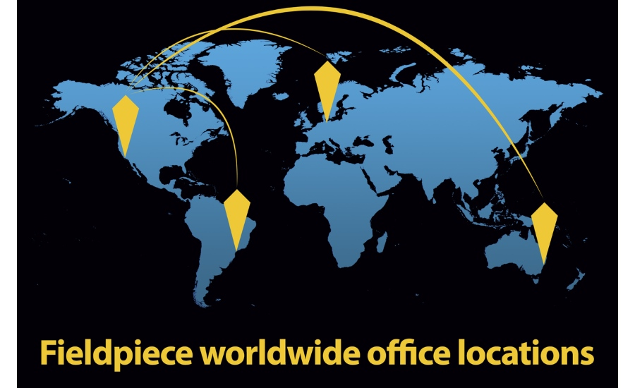 Fieldpiece_Global_Offices_2018