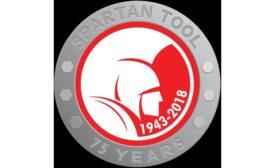 Spartan Tool