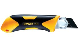 OLFA X-Design Pro Series