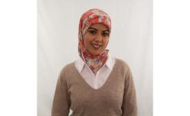 Nadia Askar