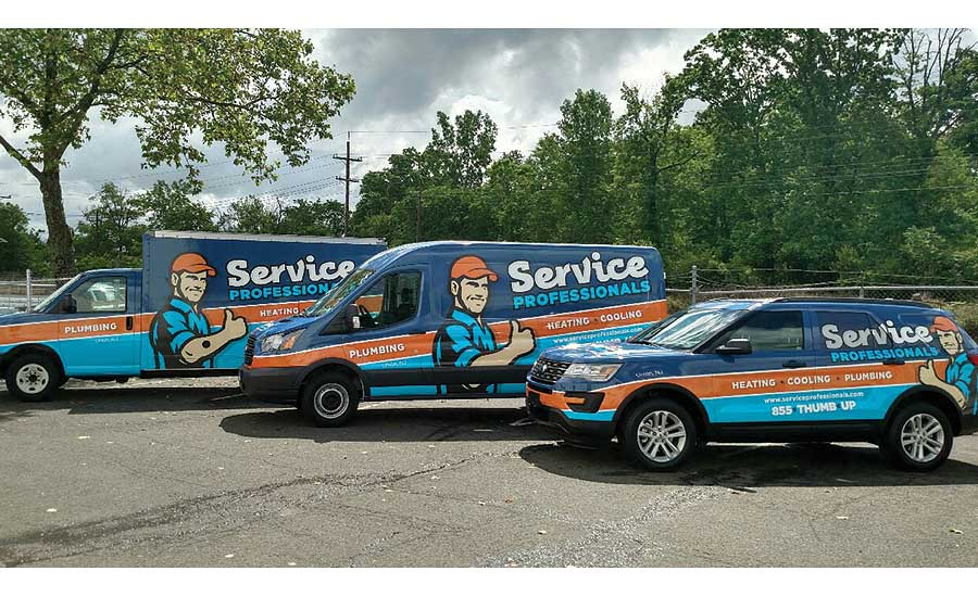 chevrolet rick truck specials month you gmc canyon gm select maintenance deals hendrick near