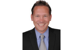 PM Profile: CDA's Andy Kireta Jr.