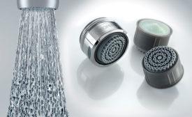 NEOPERL ITR faucet aerators