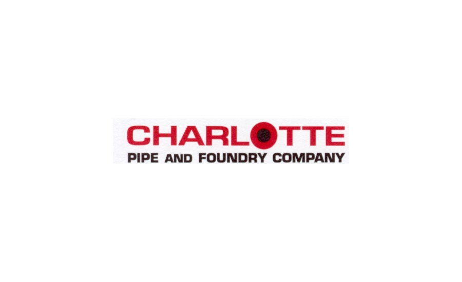 Charlotte Pipe