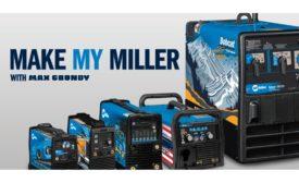 WE-BUILD_Make-My-Miller_HIRES