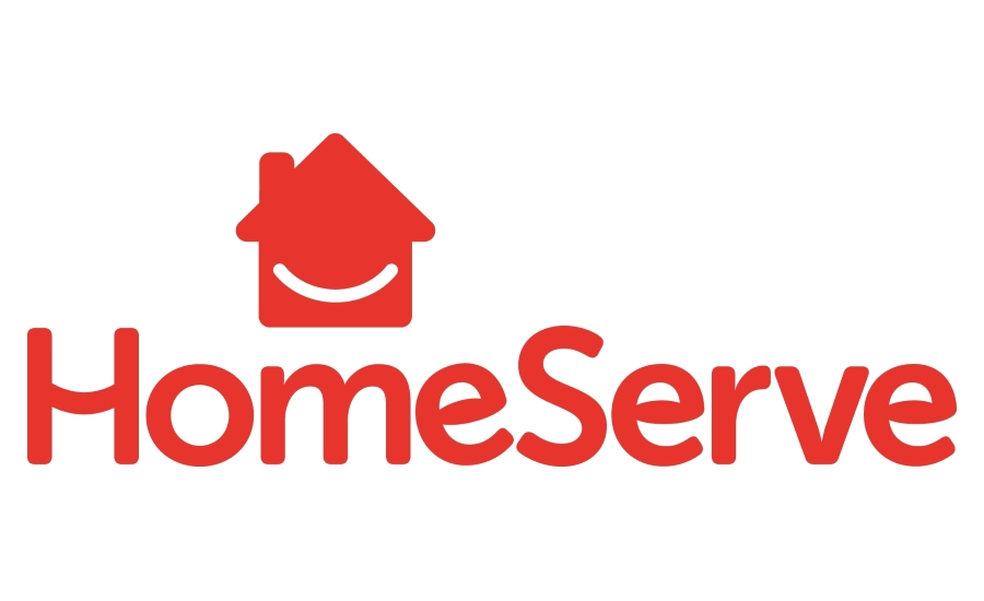 HomeServe_High_House_Logo_Red_Large