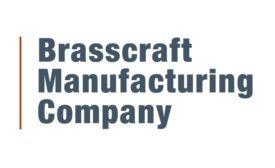 Brasscraft
