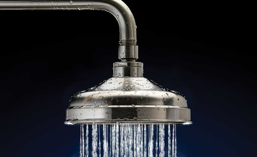 Julius Ballanco: Preventing scalding during water heater replacement