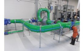 PPI creates Polypropylene Pressure Pipe Steering Committee