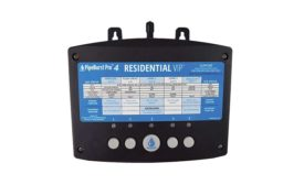 GreenField Direct PipeBurst Pro 4