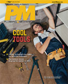 July PM cover 2018