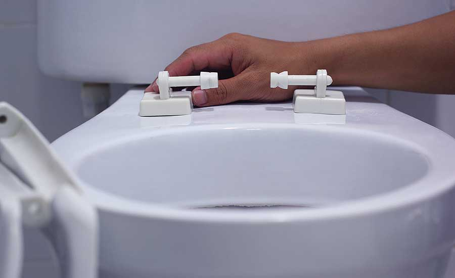 How to sell and install bidet seats