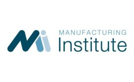 PM0918_News_ManufacturingInstitute