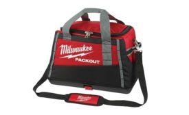 Milwaukee Tool modular tool storage system