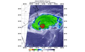 Florence-MODIS-91318-768x796