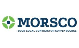 MORSCO