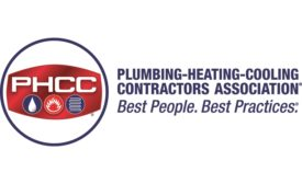 PHCC MasterLandscape_Logo