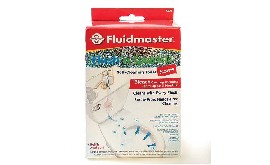 PM0918_Products_Fluidmaster.png