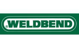 sht1018_News_Weldbend