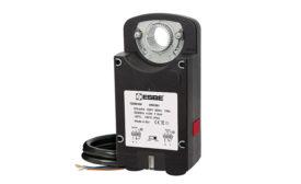 Danfoss ESBE ARC/ARD actuators