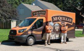 McQuillan Bros.