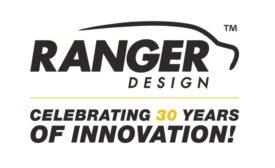 RangerDesign