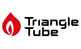 TriangleTubeLogo900x550