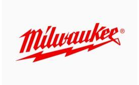 milwaukeetool_logo