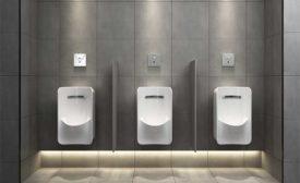 American Standard Urinal