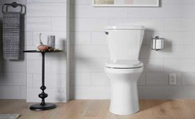 Kohler Performance Toilet