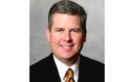 Charlotte Pipe spokesperson Brad Muller