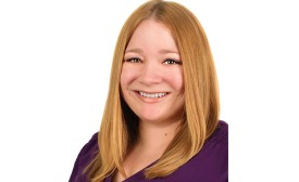 BNP Media veteran Nicole Krawcke recently was named the new chief editor of Plumbing & Mechanical.