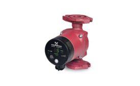 Grundfos ALPHA 15-55 HWR-D recirc pump
