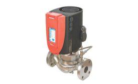 Armstrong Fluid Technology Design Envelope 4380 pumps