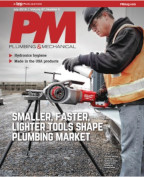 PM July 2019 cover