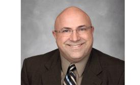 Quality Service Contractors President Dan Callies of Milwaukee, Wisconsin-based Oak Creek Plumbing