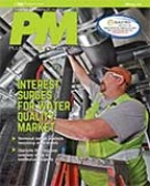 PM cover 0319
