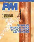 PM-May19 Cover