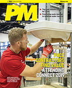 PM Nov19 cover